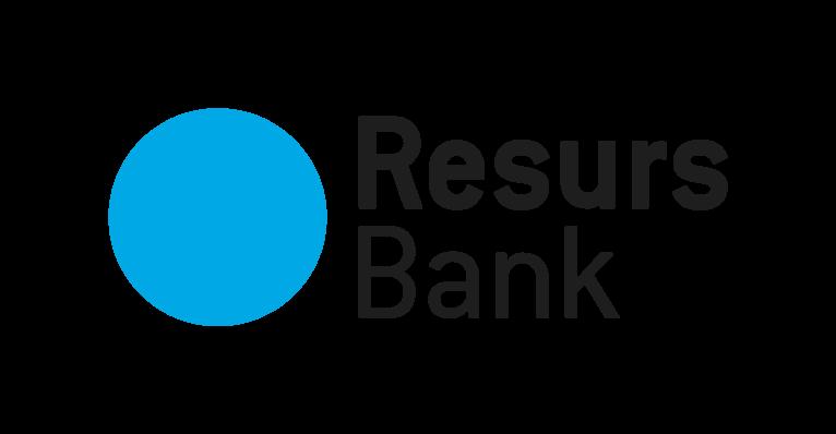 Standard Logo 2015 (2)