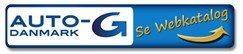 Webkatalog _link