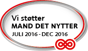 Logo _MDN_Hjemmeside _Juli Dec 16