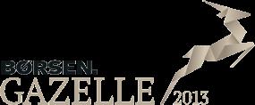 Gazelle-2013.png