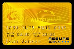 creditkort.png