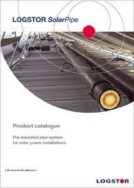 Solar _catalogue