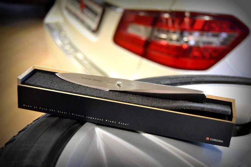 Porschekniv.jpg