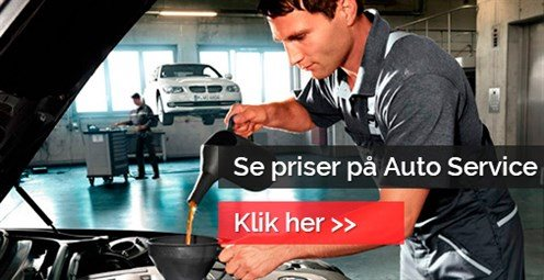 Service _kampagne