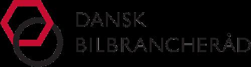 DBR Logo