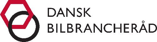 DBR_Logo_Small.png