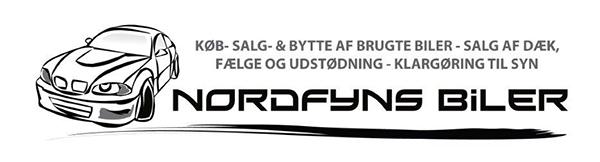 Nordfyns Biler