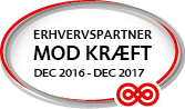 Logo _EP_Dec 16_Dec 17