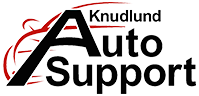 Knudlund Autosupport ApS