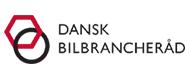 I samarbejde med og anbefalet af Dansk Bilbrancheråd