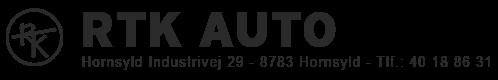 RTK Auto