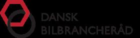 Medlem af DBR - Dansk Bilbrancheråd