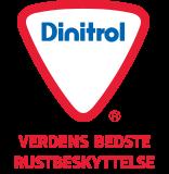 dinitrol-new-logo-shadow.png