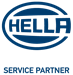 Hella Service Partner