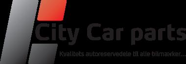City Car parts