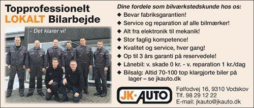 jk-auto.png