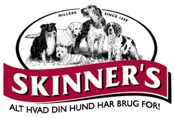 skinners-logo.png