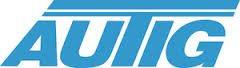 AUTIG - Autobranchens Handels- og Industriforening i Danmark
