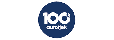 100autotjek