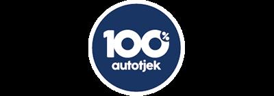 100% Autotjek - din tryghed i bilhandlen