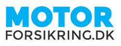 Motorforsikring.dk