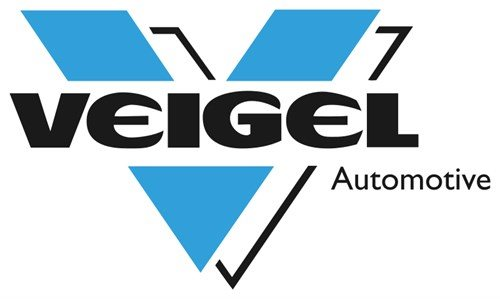 veigel-automotive