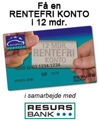 konto.png