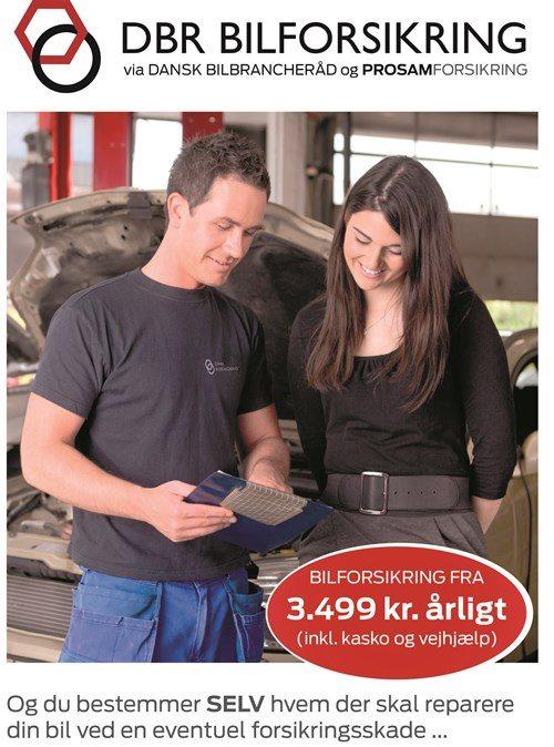 Forsikring-1