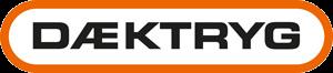 daektryg_logo.png
