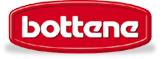 bottene-logo.png