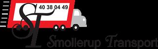Smollerup Transport