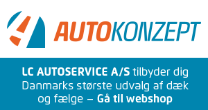 lc-autoservice.png