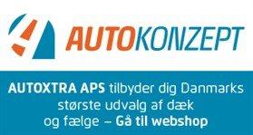 autoxtra.png