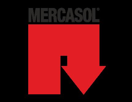 Mercasol