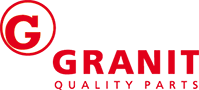 Granit -logo