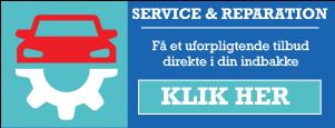 Service -og -reparation _v2