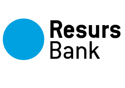 Resursbank Logo