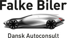 DELETE - Falke Biler / Dansk Autoconsult ApS