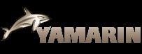 Yamarin _logo _web