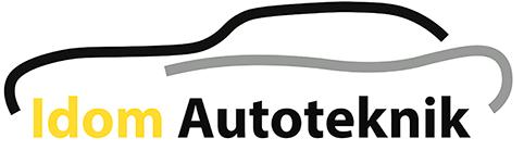 Idom Autoteknik