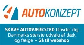 SKAVE AUTOVaeRKSTED.png