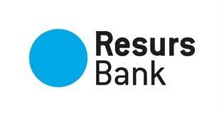 ResursBank_Logo.jpg
