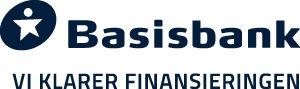 Basisbank/Lånlet