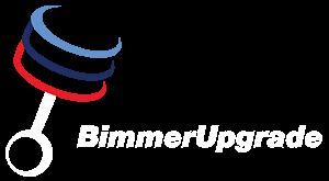 Bimmerupgrade Logo
