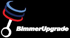 bimmerupgrade