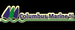 Columbus marine