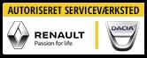Logo _partner