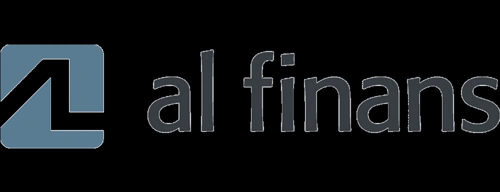 AL Finans