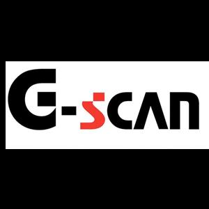 G-Scan