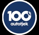 100autotjek _small